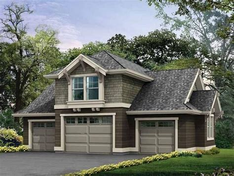 house plans with detached garage apartments 25 best images about garage plans on house plans 3 car garage and apartment plans
