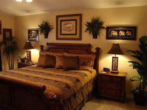 master bedroom decorating ideas pictures top ten tourist attractions in kenya master bedroom