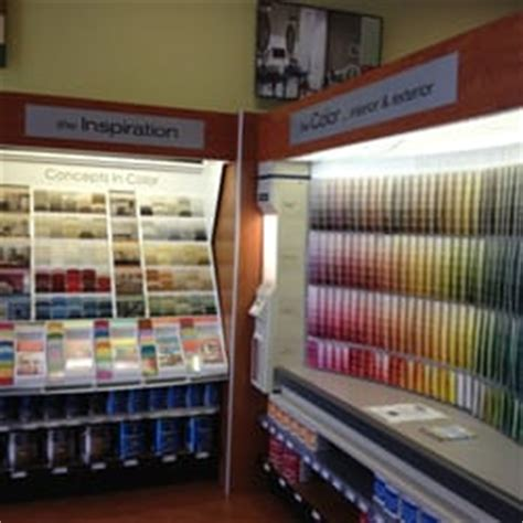 sherwin williams paint store lincoln ne sherwin williams paint store magasin de peintures 6