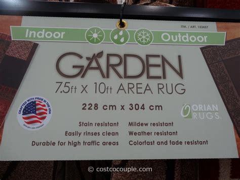 outdoor rugs costco 100 outdoor carpet costco coffee tables entry door rugs