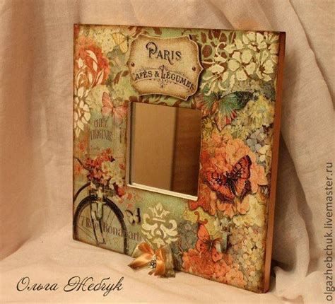 decoupage project ideas decoupage craft ideas