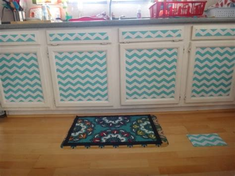 kitchen contact paper designs new kitchen cabinets with contact paper ideas