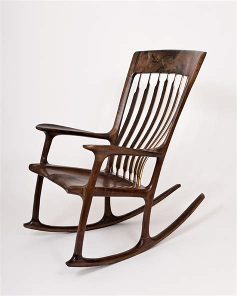 the world s most comfortable rocking chair magor photography