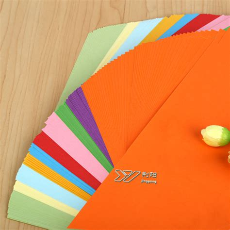 origami buy free coloring pages compare prices on printed origami