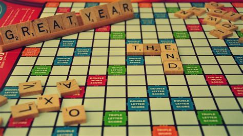 downloadable scrabble 11 fantastic hd scrabble wallpapers hdwallsource