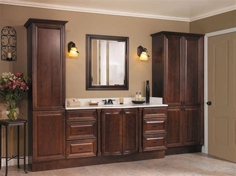 ideas for bathroom cabinets 20 captivating mirrored cabinet ideas home furniture segomego home designs