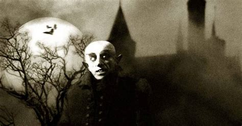 of dracula the real history that inspired dracula