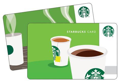 What S New At Starbucks Chic Foodies