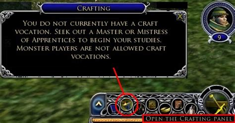 Wonderful Places In Lotro S Middle Earth How To Become A