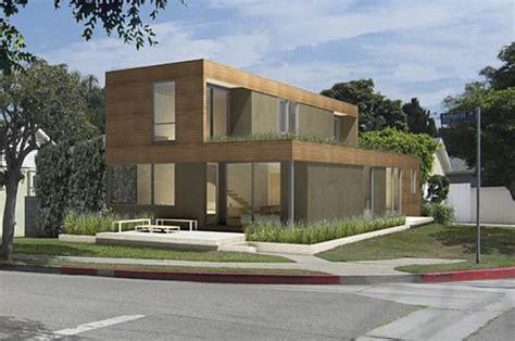 4 bedroom modular homes a 4 bedroom modular house decoist