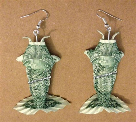 money origami bow 85 best origami money images on money