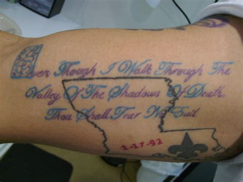 pin download tattoo bible book tattoos scriptures and