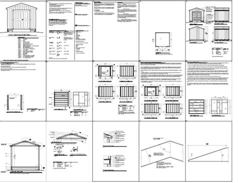 woodworking plans torrent woodworking plans and simple project my shed plans elite