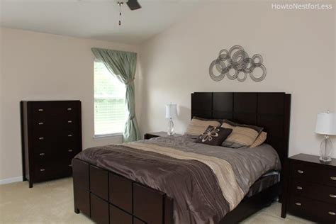 before and after bedroom makeovers 12 jaw dropping master bedroom makeovers before and after
