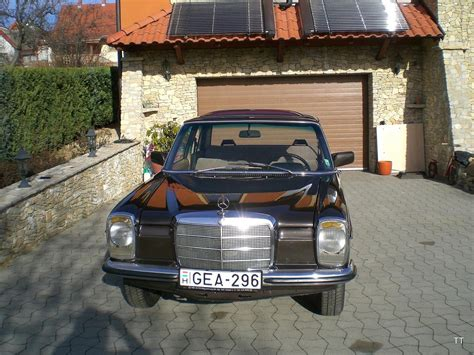 When Was Mercedes Founded by Mercedes 200 Nedefinit This Is A Beautiful Car Founded