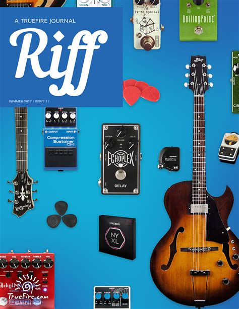 current issue current issue riff