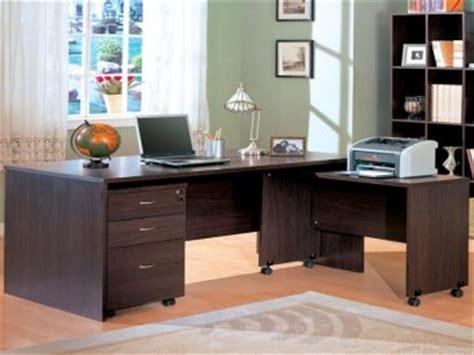 modern furniture stores cleveland ohio modern furniture akron ohio cleveland furniture