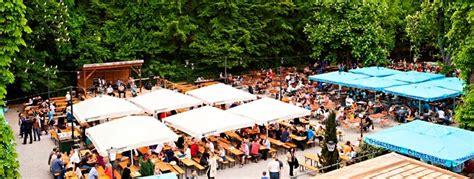 Englischer Garten München Hirschau by Hirschau Englischer Garten M 252 Nchen Willkommen Beim