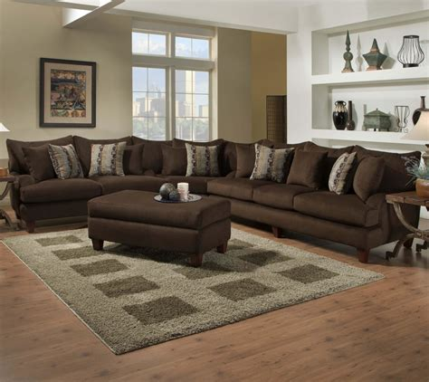 7 sectional sofa 7 seat sectional sofa sofa menzilperde net