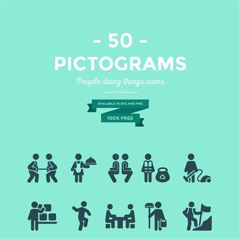 Software To Design Kitchen kostenlose icons und piktogramme f 252 r designer page online