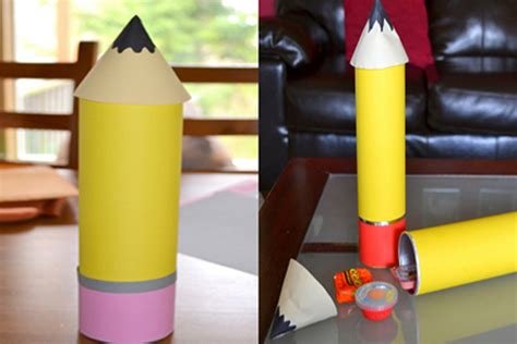 crafts for school day of school activities for parents day of