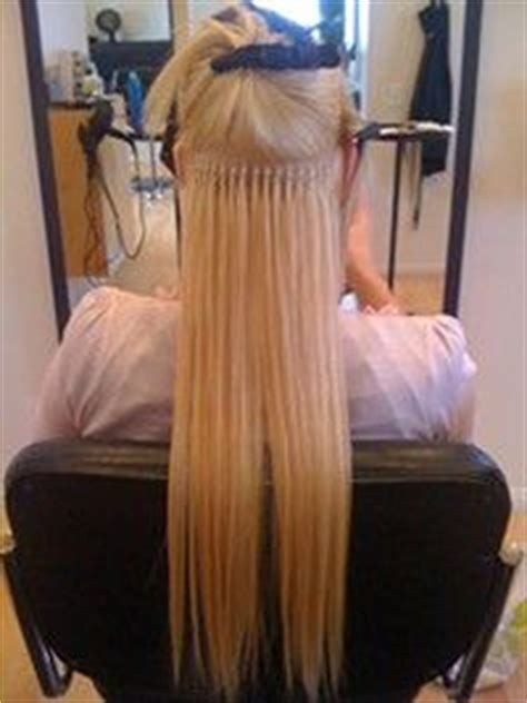 remove micro bead hair extensions 1000 images about hair extensions on micro