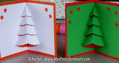 how to make a 3d tree card 51 diy card ideas for