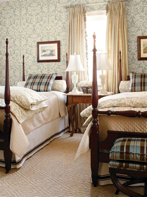 guest bedroom furniture ideas guest bedroom furniture ideas pics office comeaux andromedo