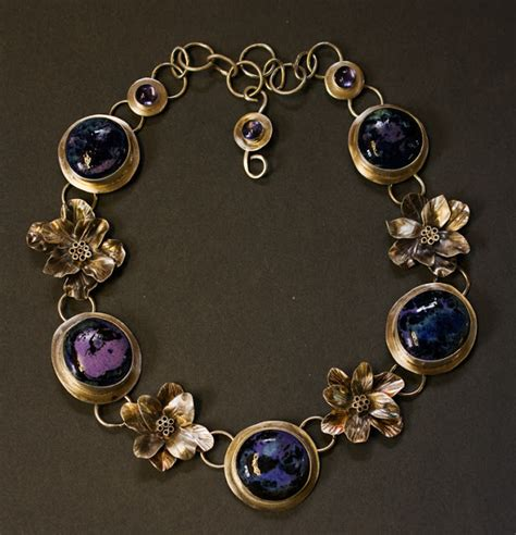 cabochon jewelry all about semi precious stones types origins prices