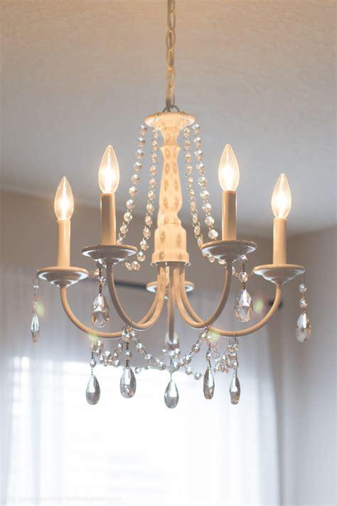 light chandelier diy the best 28 images of light chandelier diy light project