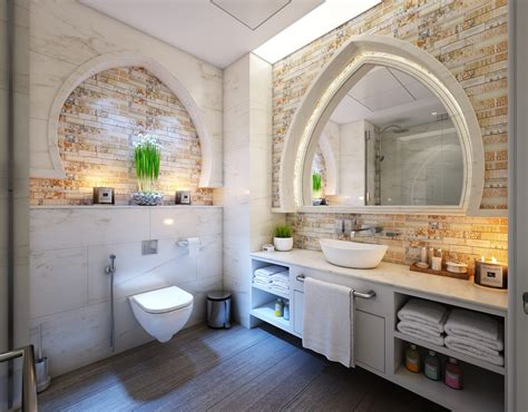 Spa Like Bathrooms On A Budget by Spa Like Bath Remodeling Upgrades On A Tight Budget The