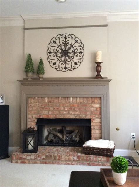 paint colors for fireplace help paint color of fireplace trim and mantle