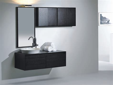 modern bathroom vanity set modern bathroom vanity set car interior design