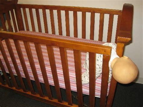 recalled baby cribs alert baby crib recall baby 411
