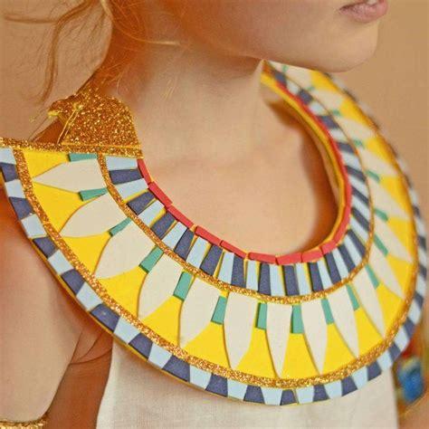ancient crafts for ancient crafts for find craft ideas