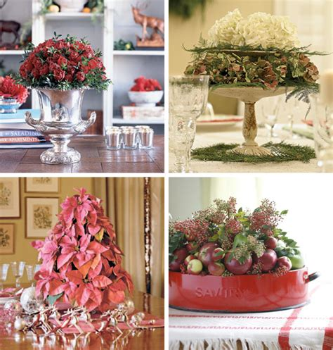 decorating ideas for table 50 great easy centerpiece ideas digsdigs