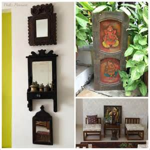 indian home decor 269 best indian home decor images on indian