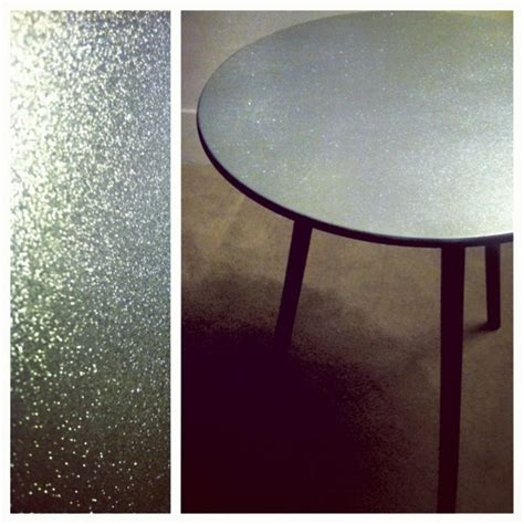 spray painting unfinished wood furniture 43 best dining images on dining tables side