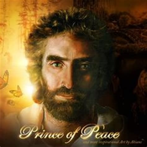 picture of jesus from the book heaven is for real books worth reading on jesus pictures heaven