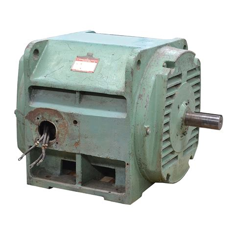 General Electric Ac Motor by Ge Ac Motor Catalog Automotivegarage Org