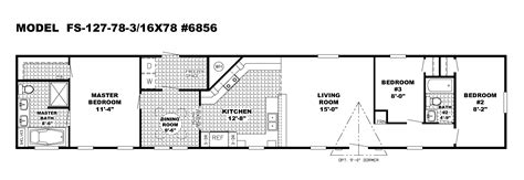 single line floor plan 100 single line floor plan bost housing u0026