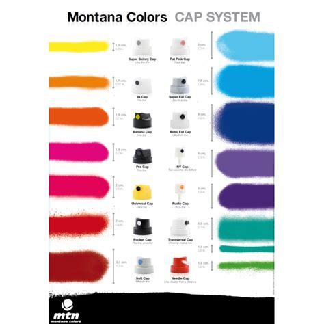 spray paint caps best spray paint caps photos 2017 blue maize