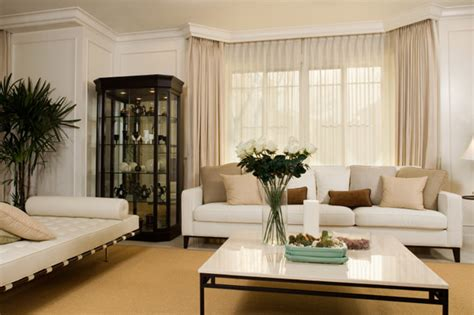 home decor classic style classic decorating techniques for your home