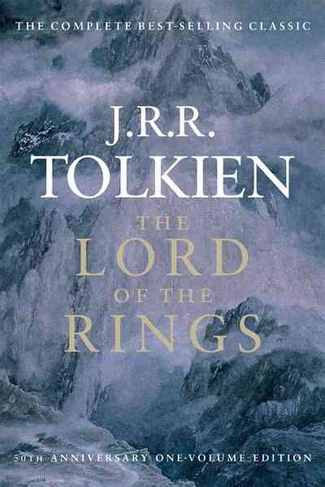 lord of the rings picture book the lord of the rings npr