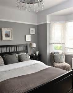 paint colors for bedrooms quiz 25 best ideas about wall painting colors on