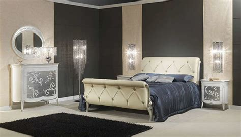 deco style bedroom furniture 20 snazzy deco bedroom set to die for home design lover