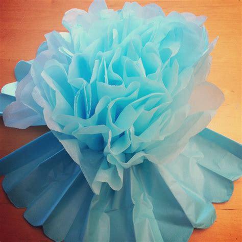 roses tutorial tutorial how to make diy tissue paper flowers