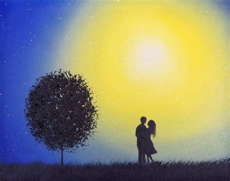 paint nite couples painting sky studio design gallery best design