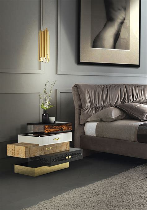 bedroom palette color ideas inspiration and ideas from