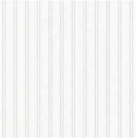home depot bead board martha stewart beadboard paintable wallpaper traditional